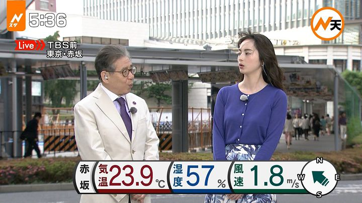 yamamotoerika20170609_07.jpg
