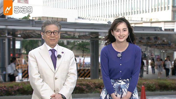 yamamotoerika20170609_11.jpg