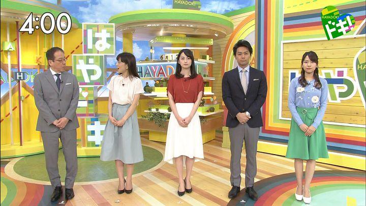 yamamotoerika20170612_01.jpg