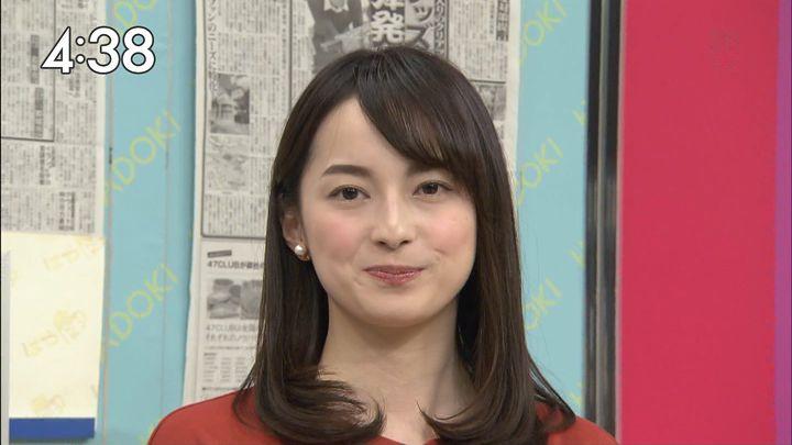 yamamotoerika20170612_11.jpg