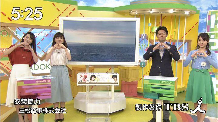 yamamotoerika20170612_20.jpg