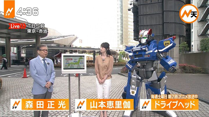yamamotoerika20170612_22.jpg