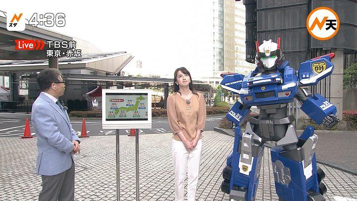 yamamotoerika20170612_23.jpg