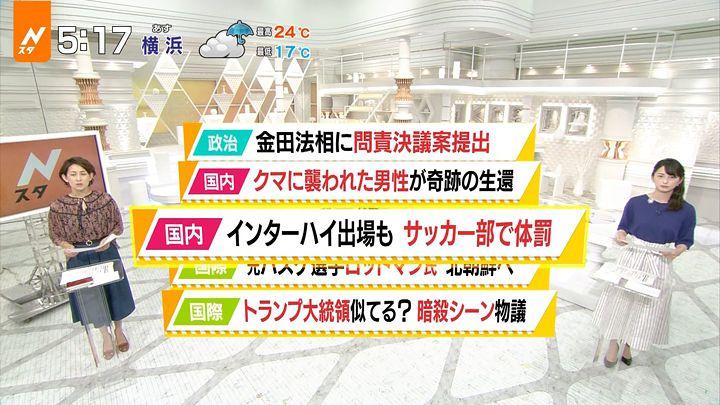 yamamotoerika20170613_02.jpg
