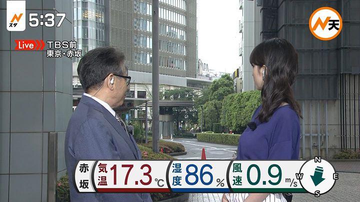 yamamotoerika20170613_05.jpg