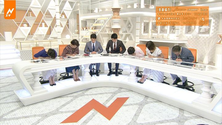 yamamotoerika20170613_17.jpg