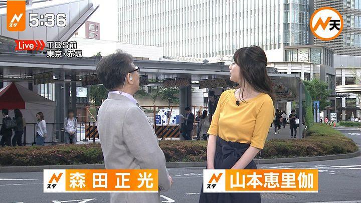 yamamotoerika20170614_03.jpg
