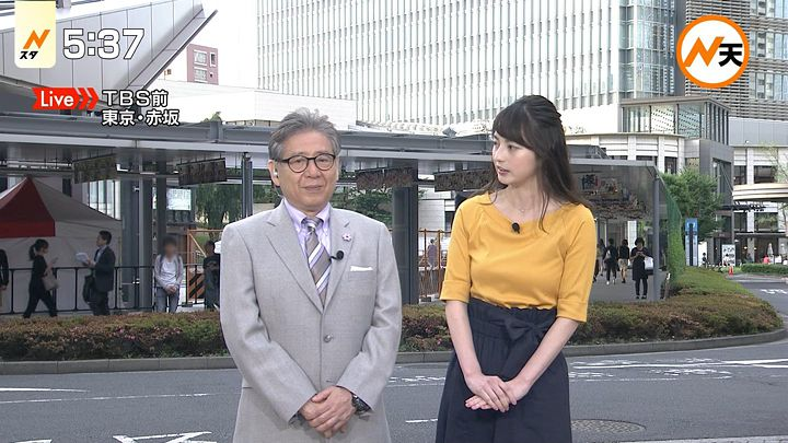 yamamotoerika20170614_04.jpg
