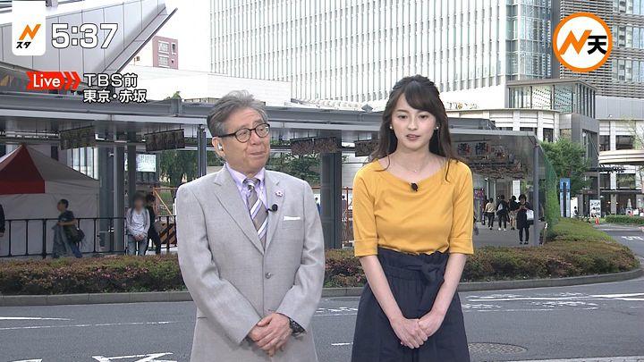 yamamotoerika20170614_05.jpg