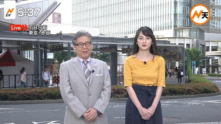 yamamotoerika20170614_06.jpg