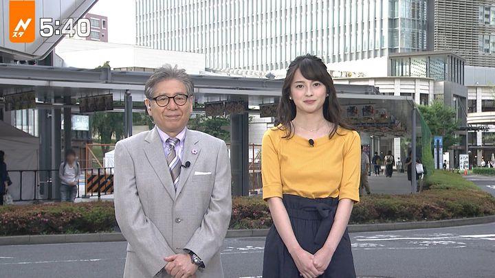 yamamotoerika20170614_08.jpg