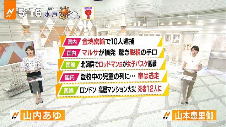 yamamotoerika20170615_02.jpg