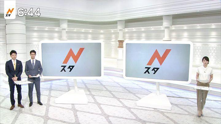 yamamotoerika20170615_10.jpg