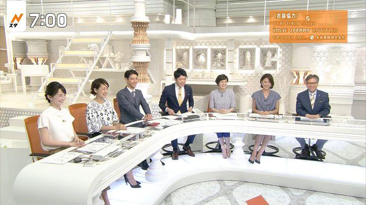 yamamotoerika20170615_11.jpg