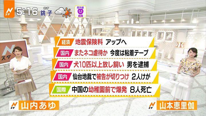 yamamotoerika20170616_02.jpg