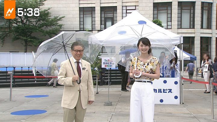 yamamotoerika20170616_07.jpg