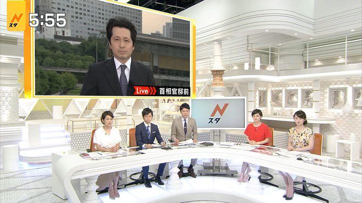 yamamotoerika20170616_09.jpg