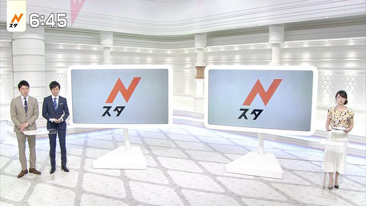 yamamotoerika20170616_12.jpg