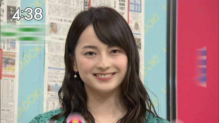 yamamotoerika20170619_15.jpg
