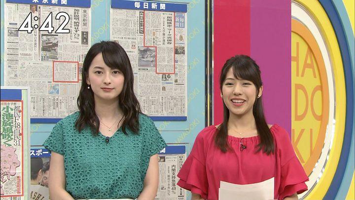 yamamotoerika20170619_16.jpg