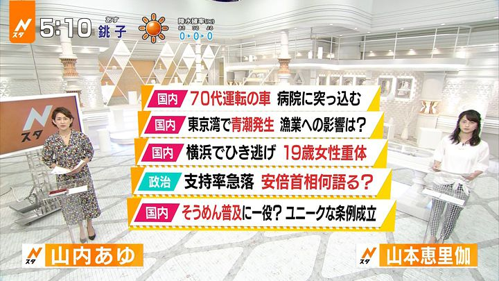 yamamotoerika20170619_30.jpg