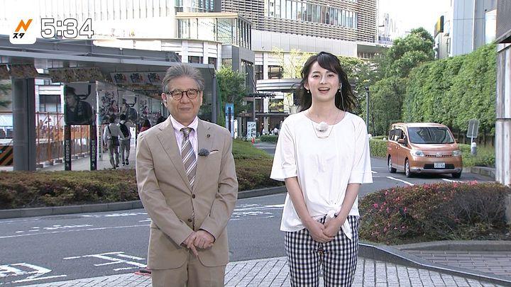 yamamotoerika20170619_31.jpg