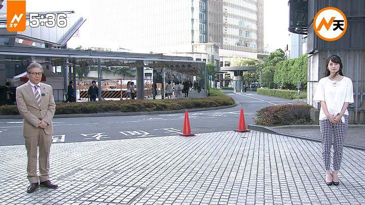 yamamotoerika20170619_33.jpg