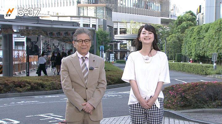 yamamotoerika20170619_34.jpg