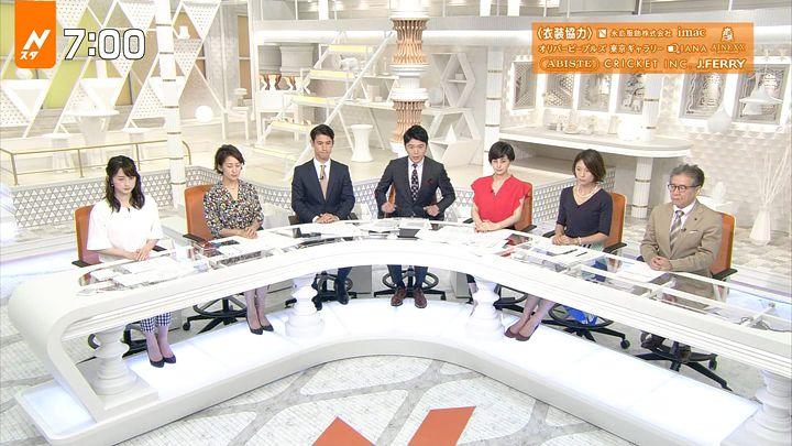 yamamotoerika20170619_37.jpg