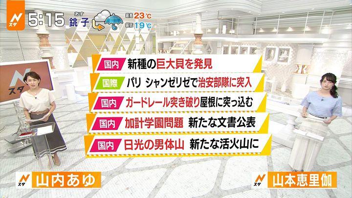 yamamotoerika20170620_02.jpg