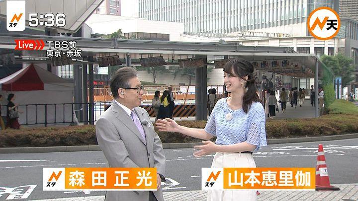 yamamotoerika20170620_03.jpg