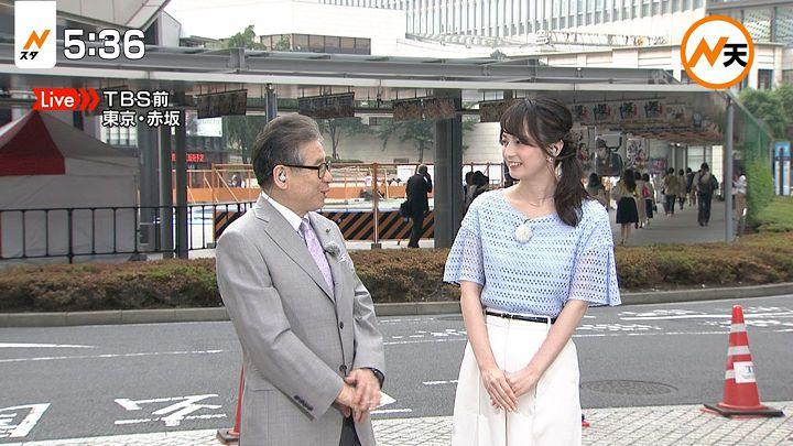 yamamotoerika20170620_05.jpg