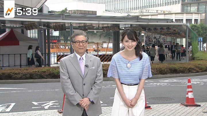 yamamotoerika20170620_07.jpg