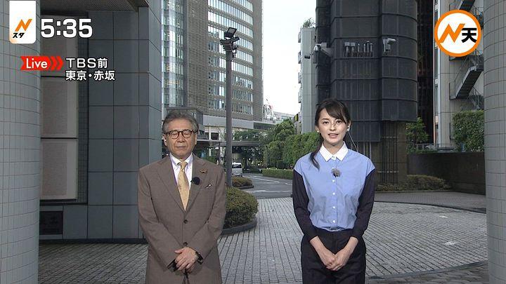 yamamotoerika20170621_03.jpg