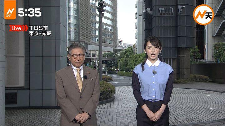 yamamotoerika20170621_04.jpg