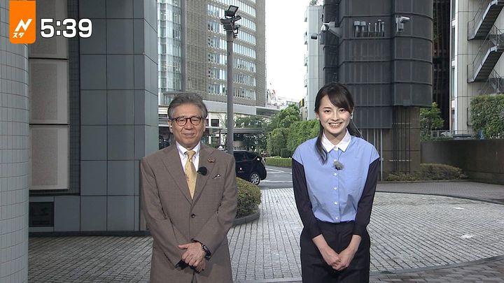 yamamotoerika20170621_11.jpg
