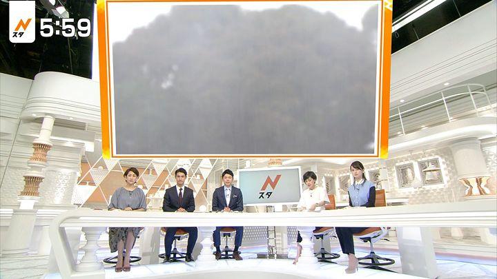 yamamotoerika20170621_12.jpg