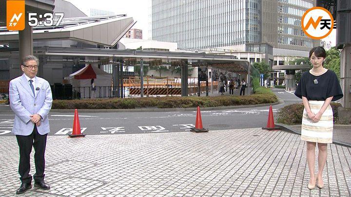 yamamotoerika20170622_05.jpg