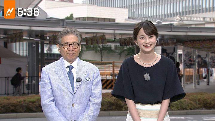 yamamotoerika20170622_06.jpg