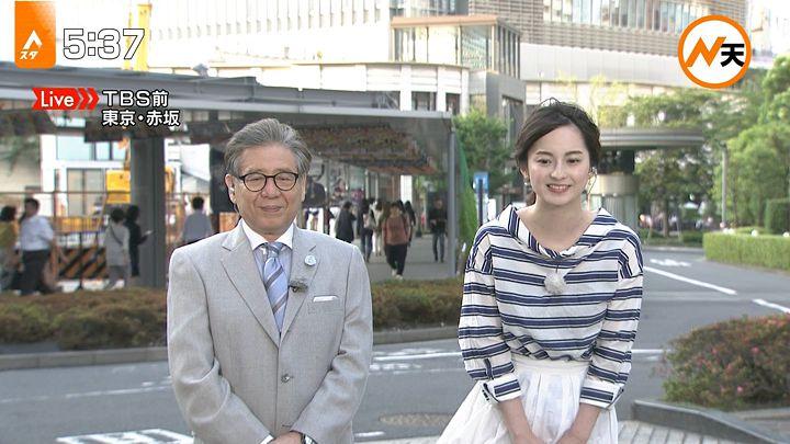yamamotoerika20170623_06.jpg