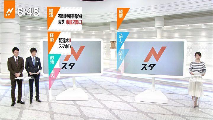 yamamotoerika20170623_10.jpg