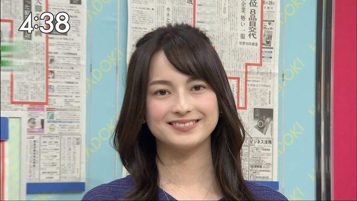 yamamotoerika20170626_12.jpg