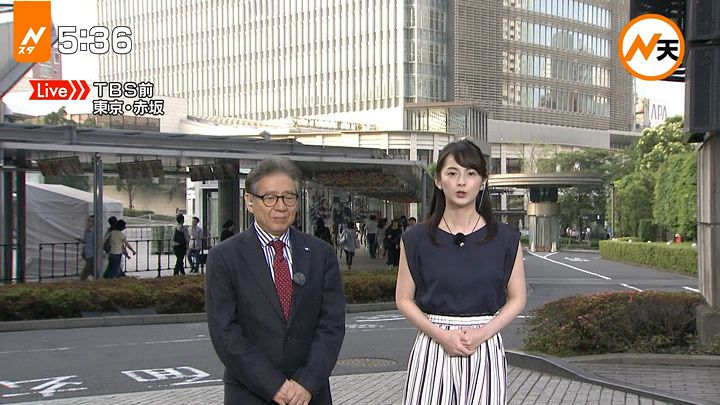 yamamotoerika20170628_04.jpg