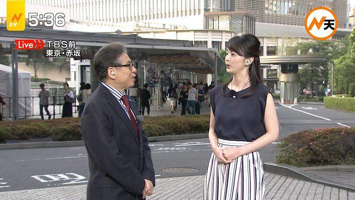 yamamotoerika20170628_06.jpg