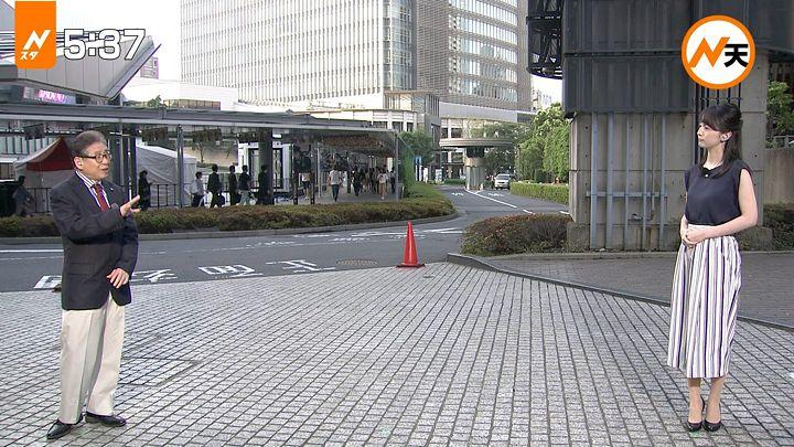 yamamotoerika20170628_07.jpg
