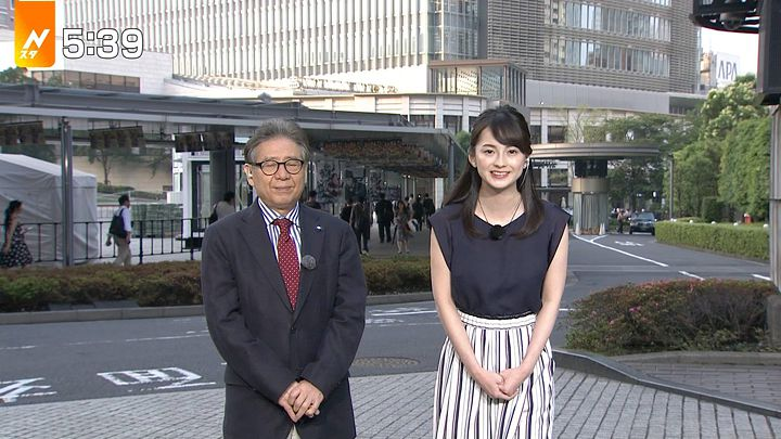 yamamotoerika20170628_08.jpg