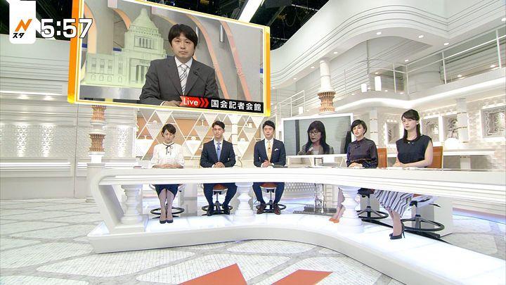yamamotoerika20170628_10.jpg