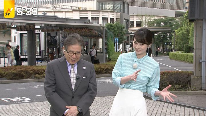 yamamotoerika20170629_06.jpg