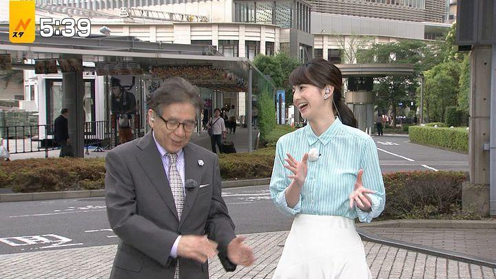 yamamotoerika20170629_07.jpg