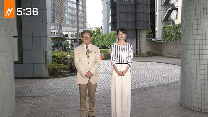 yamamotoerika20170630_04.jpg